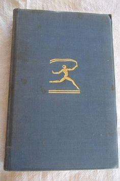 John Dewey HUMAN NATURE AND CONDUCT Modern Library First Edition 1930 Hard Cover, no dust jacket  Modern library classic, John Dewey Human Nature and Conduct. An Introduction to Social Psychology With an Introduction by John Dewey The Modern Library, New York First Edition 1930  Fair shape, wonderful edition of a great book. Hard bound. Cover is stained, and spine is starting to become loose from pages, BUT Binding and all pages in tact. No loose pages, tears, rips. First few pages have…
