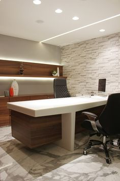 Office 300 Ideas In 2020 Office Interiors Office Interior Design Office Design