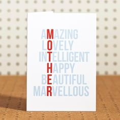 Happy Birthday Quotes Image Result For Funny Birthday Card Ideas