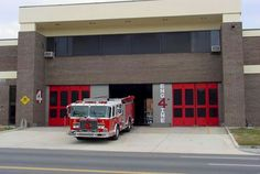 DCFD ENGINE 4