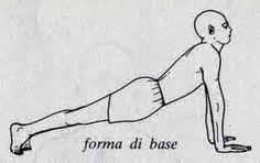 Yatna Yoga: Santolanasana - postura de equilibrio