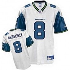 20 Best NFL Pittsburgh Steelers Jerseys images in 2012 | Pittsburgh  for sale