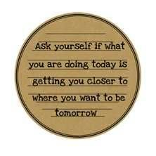 Get Set quotes -