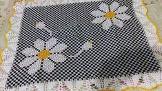 Chicken Scratch, Hand Embroidery, Kids Rugs, Cross Stitch Embroidery, Fabrics, Napkins, Hardanger Embroidery, Embroidery Stitches, Tutorials