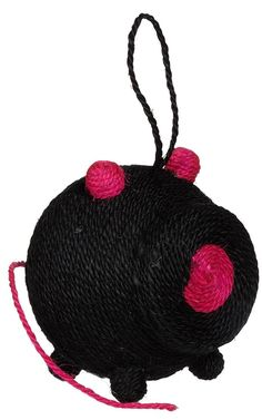 Black Pig Cat Scratching Toy * Find out more details by clicking the image : Cat scratching post Cat Scratching Post, Cool Cats, Pet Supplies, Toy, Pets, Image Link, Image Cat, Black, Amazon