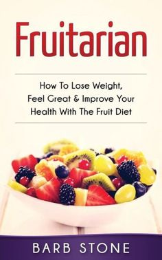 The ascensional science of spiritualizing fruitarian dietetics dr the ascensional science of spiritualizing fruitarian dietetics dr johnny lovewisdom 9781497405899 amazonsmile books raw fruit diet pinterest forumfinder Choice Image