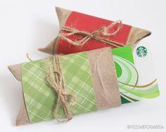 packaging para bijouterie - Buscar con Google