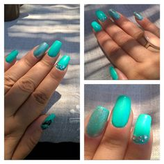 Like and share if you think it`s fantastic!    Love The Nail Stuffs?      #nailart #nailsticker #manicure