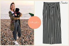 Zoella Fashion x : Photo