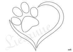 Résultat d'images pour Free Printable String Art Patterns dachshund String Art Templates, String Art Patterns, Paper Embroidery, Embroidery Patterns, Japanese Embroidery, Flower Embroidery, Embroidered Flowers, Embroidery Stitches, Hilograma Ideas