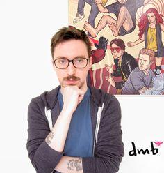 David Buisan
