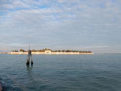 San Michele, Beach, Water, Outdoor, Water Water, Outdoors, Aqua, Outdoor Games, Outdoor Life