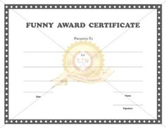 Pin by certificate template on award certificate template download free or premium version no registrations instant download premium version has no certificate templatesaward certificates yelopaper Choice Image