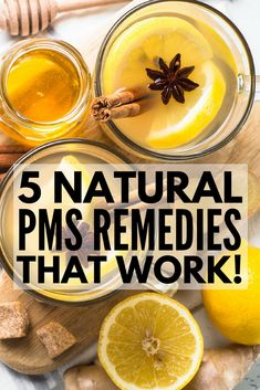 Natural Remedies For Menstrual Cramp How to Get Rid of PMS Remedies For Menstrual Cramps, Cramp Remedies, Bloating Remedies, Health Remedies, Ginger Benefits, Turmeric Health Benefits, Clean Arteries, Lose Weight, Weight Loss