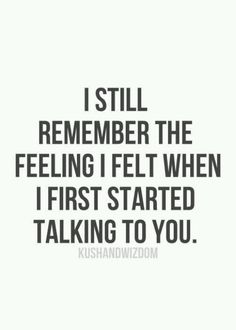 40 Cute Love Quotes to Celebrate a New Crush Cute Love Quotes, Lost Love Quotes, Quotes For Him, Quotes To Live By, Me Quotes, Happy Quotes, Remember Quotes, Heart Quotes, Famous Quotes