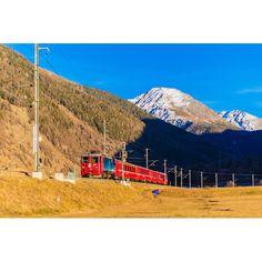Public Domain, Mario, Mountains, Nature, Travel, Instagram, Naturaleza, Viajes, Trips