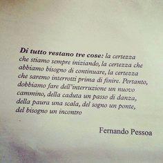 - F. Pessoa