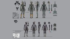 Star Wars The Clone Wars — All Mandalorian armors–except…we know Tyber Saxon. Star Wars Fett, Star Wars Droids, Star Wars Rebels, Star Wars Clone Wars, Jedi Armor, Mandalorian Armor, Ninja Armor, Star Wars Characters Pictures, Star Wars Images