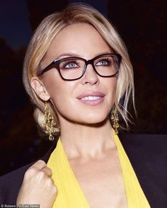 Kylie Minogue randki 2013