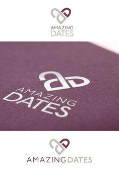 dhaka dating sites