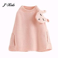 Cheap sweater baby, Buy Quality sweater brush directly from China sweater outerwear Suppliers: 4-11 years teenage girls clothes 2015 autumn winter new wave selvedge patched dot knitted long sweater dress for girl ch