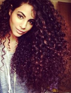 Hair over grown requires patience, eating healthy, and a hair routine is key for long healthy hair