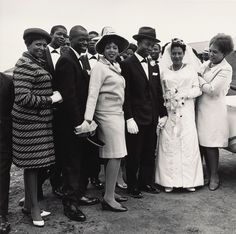 David Goldblatt's Photographs of South Africa Join the Getty Museum's Collection David Goldblatt, 6 Photos, Pictures, Family Photos, Jewish Museum, West Africa, South Africa, Nyc Art, Getty Museum
