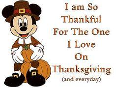 MICKEY MOUSE THANKSGIVING Disney Thanksgiving, Thanksgiving Wishes, Thanksgiving Pictures, Thanksgiving Wallpaper, Disney Christmas, Disney Holidays, Happy Holidays, Mickey Mouse Quotes, Mickey Mouse Pictures