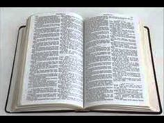 8-11-2014.HAND OF JESUS DAILY BIBLE MESSAGE TAMIL