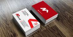 Modern Raf kurumsal kimliği ve marka lansmanı eskilerden bir #tbt, 📍  💥Sizde farklılaşmak-sıyrılmak için bize ulaşın. // www.gpositiveajans.com 👈  #sosyalmedya #dijitalmedya #medyaplanlama #webtasarım #kurumsalkimlik #markakimliği #grafiktasarım #gpositiveajans #logo #logotasarım