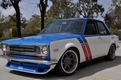 Google Image Result for http://bringatrailer.com/wp-content/plugins/PostviaEmail/images/1972_Datsun_510_BRE_Tribute_Adam_Carolla_Owned_Hot_Rod_For_Sale_Front_resize.jpg