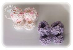 baby boots - stivaletti per neonato