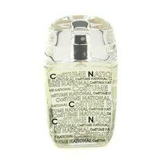 Scent Intense Eau De Parfum Spray - 30ml-1oz