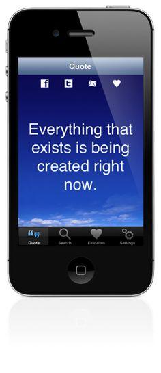 Iphone App, Itunes, Everything, Avatar, Quotes, English Language, Deutsch, Quotations, Quote