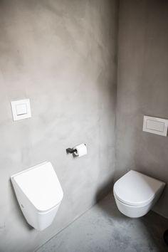 Die 138 besten Bilder von Gäste WC Ideen | Gäste wc ideen ...