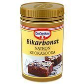 Household tips bicarbonate- Hushållstips bikarbonat Bicarbonate. HOW could I live without it ? This versatile powder. Thought about tips on some bicarbonate tricks. Beauty Care: Make the world& best face scrub. Cleanse your face properly with a wash… - Bra Hacks, Aesthetic Value, Home Hacks, Best Face Products, Just Do It, Beauty Care, Clean House, Good To Know, Home Remedies