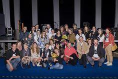 Ekipa FSK 2012 Fot. A. Oleksiak