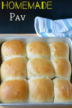 Step by step recipe of Homemade Ladi Pav and Buns. How to make Ladi pav in cooker, eggless laadi pav, at home. Mumbai eggless Pav for bhaji and batata vadas Eggless Recipes, Eggless Baking, Snack Recipes, Cooking Recipes, Bread Recipes, Eggless Buns Recipe, Vegetarian Recipes, Cooking Dishes, Breakfast Recipes
