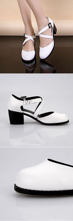 Black Boots Bounders Matures Flower Girl Journeys Summer High Heel Ankle Wide…