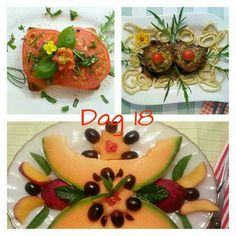 28 Dae Dieet, Dieet Plan, Eating Plans, Meal Planning, Diet, Meals, How To Plan, Vegetables, Recipes