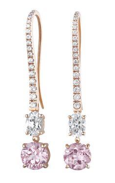 Earrings #necklace #ring #arte #madrid #fashion #jewelry #women #Dulce #Earring