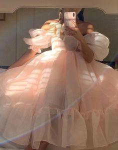 Ball Dresses, Ball Gowns, Flower Girl Dresses, Prom Dresses, Wedding Dresses, Quince Dresses, Pretty Outfits, Pretty Dresses, Beautiful Dresses