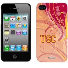 A little bling for your phone! Don't forget to invite your friends to your tailgate! #UltimateTailgate #Fanatics