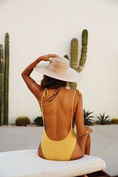 Bikinis Nz, Outfit Strand, Mode Du Bikini, Foto Top, Sincerely Jules, Foto Casual, Trend Fashion, Fashion Spring, 80s Fashion