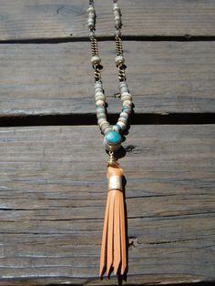 handmade mala beads from Nepal