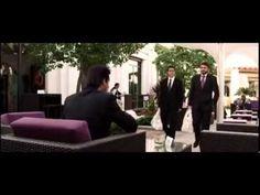 En Fuera De Juego_2011 (Full Movie)