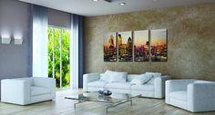 Модульные картины станут отличным подарком или дополнением к вашему интерьеру-http://modular-pictures.ru, для заказа: +7 499 686 10 12
