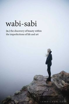 50 Unusual Travel Words with Interesting Meanings