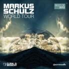 One Word (Markus Schulz Big Room Reconstruction Edit) by Aerofoil, E&G on Beatport Markus Schulz, Aly And Fila, Alesso, Trance Music, Best Track, Armin Van Buuren, Electronic Music, Tours, World