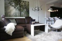 mieszkanie RAI wejherowo